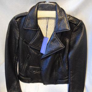 Rebecca Minkoff Moto Jacket